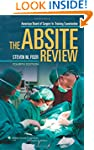The ABSITE Review (American Board of...