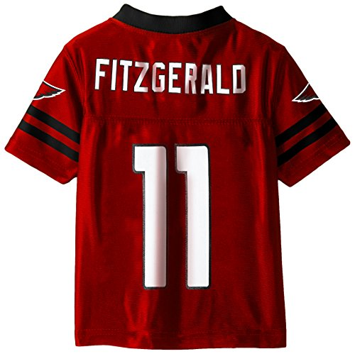 nfl jersey sales youngest nfl team