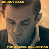 echange, troc Johnny Cash - The Gospel Collection