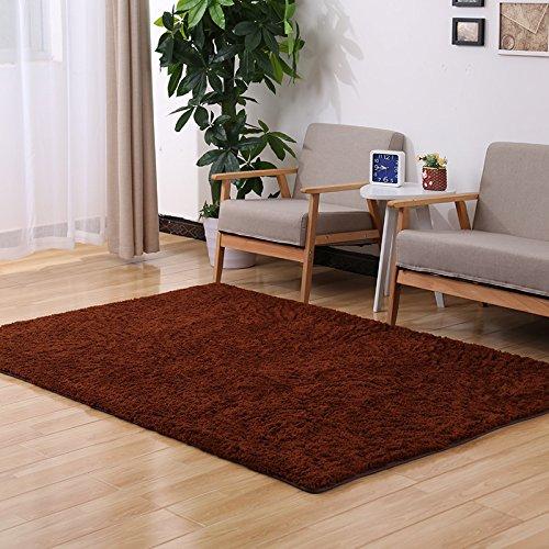 tappetini-tappetino-porta-il-piede-nella-porta-mat-camera-da-letto-bagno-porta-il-tappetino-di-assor