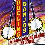 Original Dueling Banjos: Seque Various