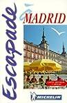 Madrid, N�6562