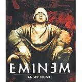 Angry Blonde ~ Eminem