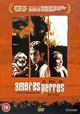 Amores Perros [DVD] [2001]