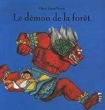 echange, troc Chen Jiang Hong - Le démon de la forêt