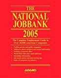 National Job Bank - CD-Rom