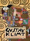 Gustav Klimt: 25 Masterworks