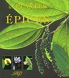 echange, troc Michel Viard - Les plantes à épices