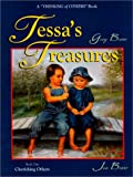 Tessa's Treasures (Thinking of Others)