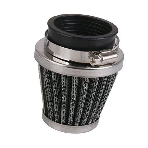 48-millimetri-alto-flusso-cono-di-aspirazione-aria-filtro-risparmio-di-carburante-piu-pulito-per-il-
