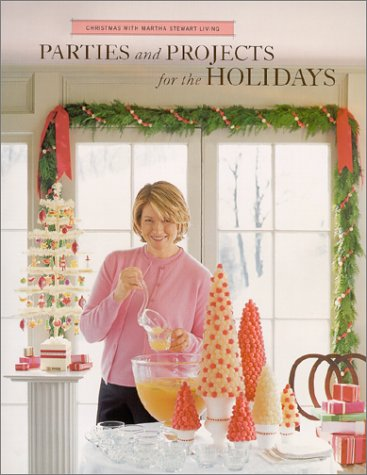 parties-and-projects-for-the-holidays