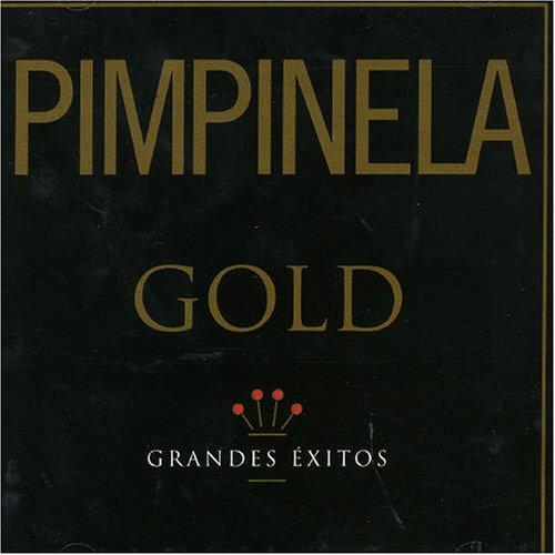 Pimpinela - De Corazsn (disc 1) - Zortam Music