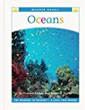Oceans (Wonder Books: Level 2 Habitats) (1567669743) by Cynthia Fitterer Klingel