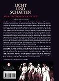 Image de Licht und Schatten: ABBA - Die wahre Geschichte