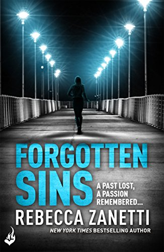 forgotten-sins-sin-brothers-book-1
