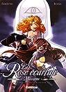 La Rose �carlate - Missions, tome  1 : Le spectre de la Bastille 1 par Lyfoung