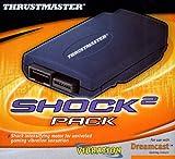 echange, troc Shock Pack