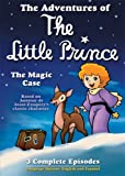 The Adventures of the Little Prince: The Magic Case