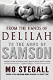 www.payane.ir - From the Hands of Delilah to the Arms of Samson
