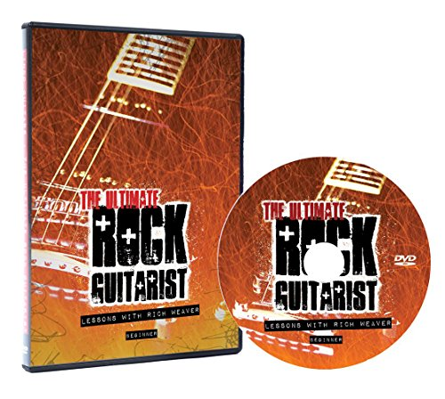 lindo-the-ultimate-rock-guitarist-dvd-lessons-to-learn-beginner-electric-guitar