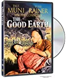 Good Earth [Import USA Zone 1]