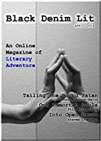 Black Denim Lit #3 [Kindle Edition]