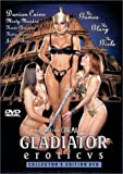 Gladiator Eroticus