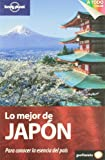 Lo Mejor de Japon (Discover) (Spanish Edition) (8408091255) by Rowthorn, Chris