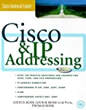 img - for Cisco & IP Addressing CCIEPrep.com book / textbook / text book