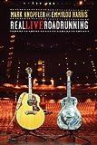 Mark Knopfler - Real Live Roadrunning title=