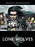 Lone Wolves (Warhammer 40, 000 Graphic Novel)