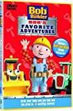 Bob the Builder-Bob's Fav