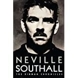 Neville Southall: The Binman Chroniclesby Neville Southall
