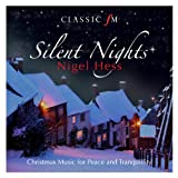 Silent Nights Nigel Hess