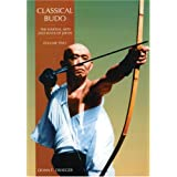 "Classical Budo: 2 (Martial Arts & Ways of Japan Series: Vol.)von ""Donn F. Draeger"""