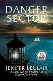 ISBN 9780980001709