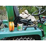 GEKO Magnetic Can Koozie Cooler, Garden, Lawn, Maintenance