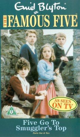 Capitulos de: Los cinco (1996)
