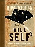 Umbrella Will Self
