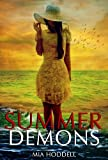 Summer Demons: Young Adult Romance Novella (A Seasons of Change Standalone Book 1)