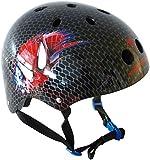 Spider Man Helmet Design 1 (Small)