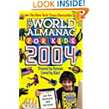 The World Almanac for Kids 2004