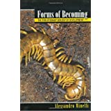 Forms of Becoming: The Evolutionary Biology of Development