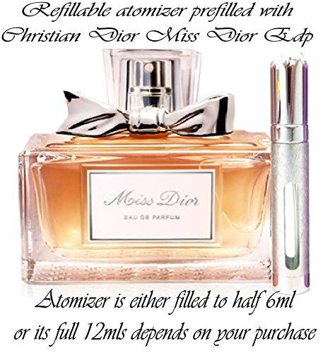 christian-dior-miss-dior-eau-de-parfum-spray-6ml-or-12ml-atomizer-prefilled-spray-12ml