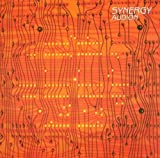 Audion (Electronic Compositions for the Post Modern Age) by Synergy