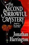 The Second Sorrowful Mystery: A Mystery