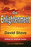 img - for On Enlightenment book / textbook / text book