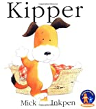 Kipper (0152022945) by Inkpen, Mick