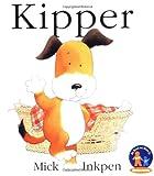 Kipper (0152022945) by Inkpen, Mick