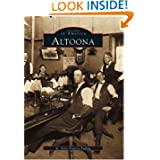 Altoona (PA) (Images of America)